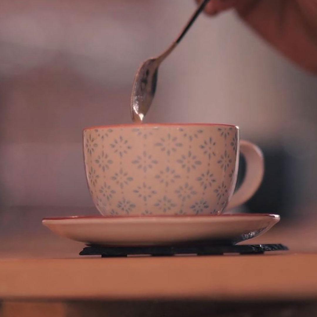 SAMLI-coffee-sq-04