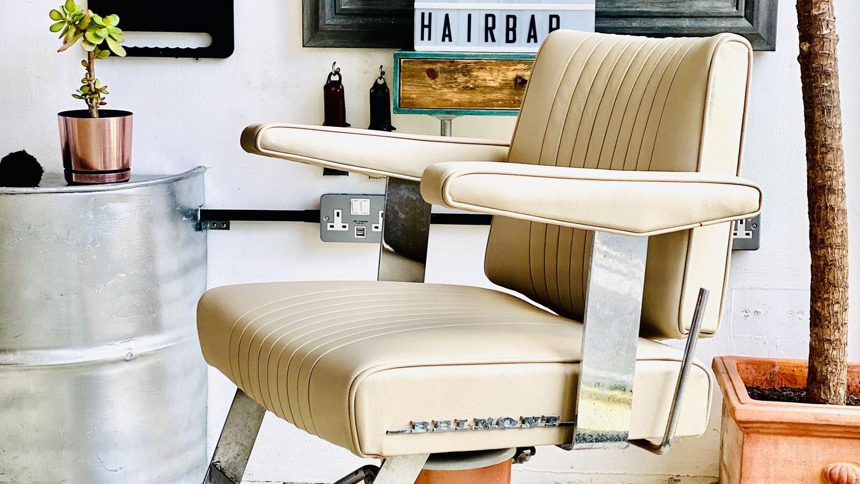 samlic-cuts-&-coffee-belmont-barbering-chair
